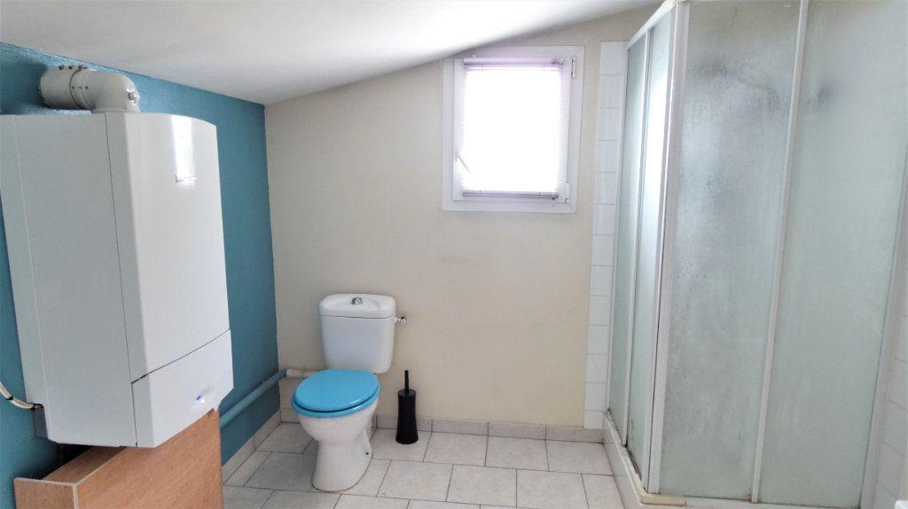 Appartement à louer 2 42.71m2 à Saint-Jean-de-Braye vignette-3