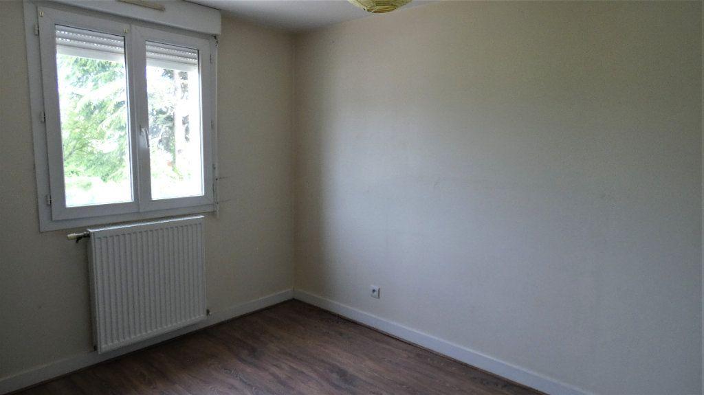 Appartement à louer 2 42.71m2 à Saint-Jean-de-Braye vignette-4