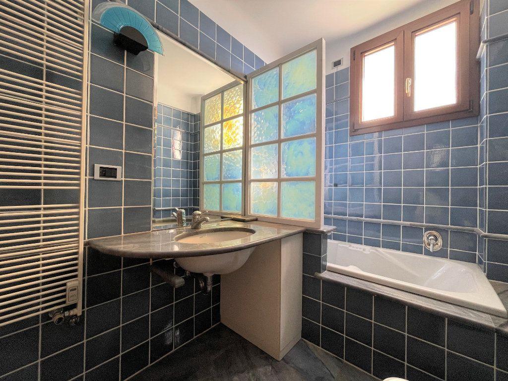 Appartement à vendre 4 95.54m2 à Roquebrune-Cap-Martin vignette-15