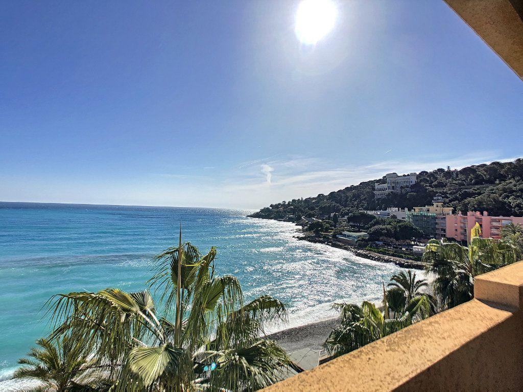 Appartement à vendre 3 88.71m2 à Roquebrune-Cap-Martin vignette-1