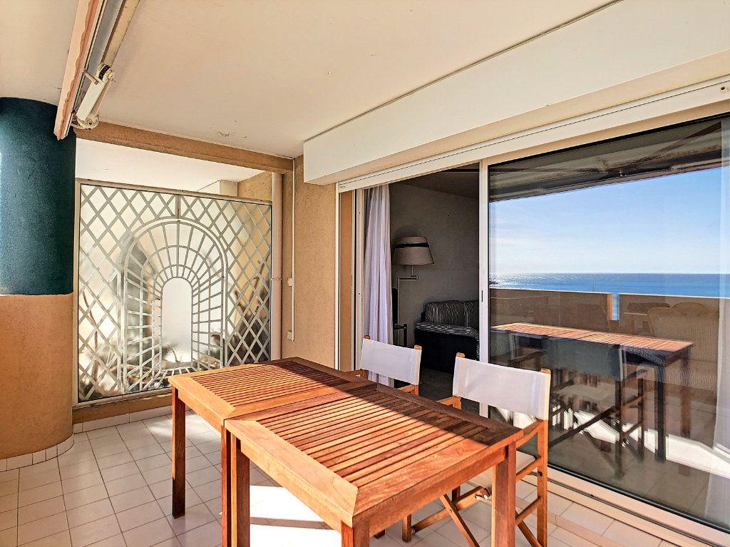 Appartement à vendre 3 88.71m2 à Roquebrune-Cap-Martin vignette-5