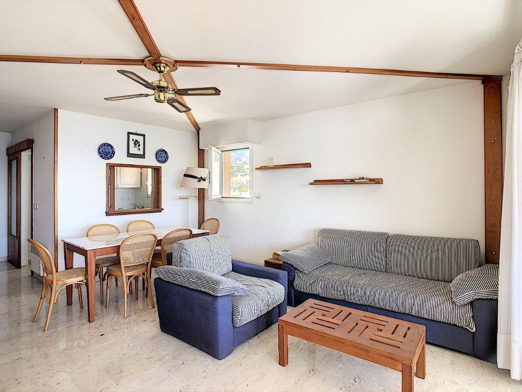 Appartement à vendre 3 88.71m2 à Roquebrune-Cap-Martin vignette-7