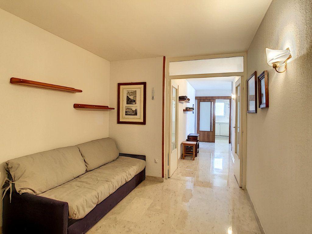 Appartement à vendre 3 88.71m2 à Roquebrune-Cap-Martin vignette-9