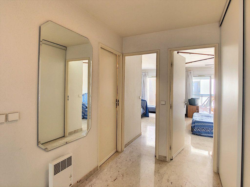 Appartement à vendre 3 88.71m2 à Roquebrune-Cap-Martin vignette-10