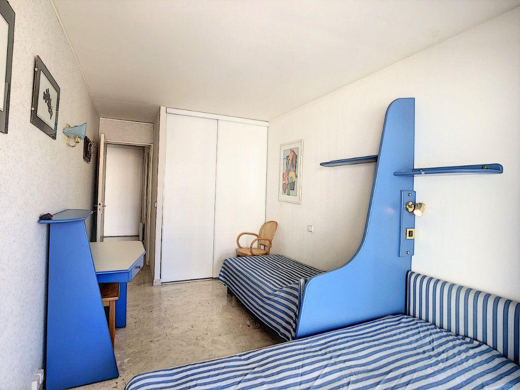 Appartement à vendre 3 88.71m2 à Roquebrune-Cap-Martin vignette-14
