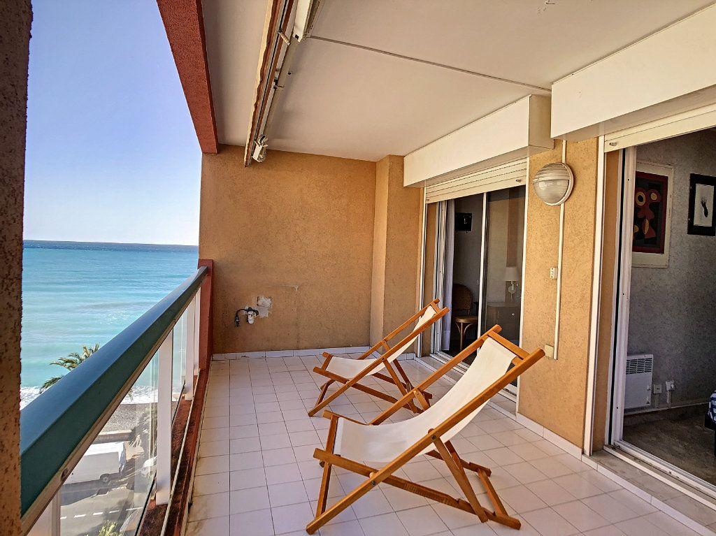Appartement à vendre 3 88.71m2 à Roquebrune-Cap-Martin vignette-15