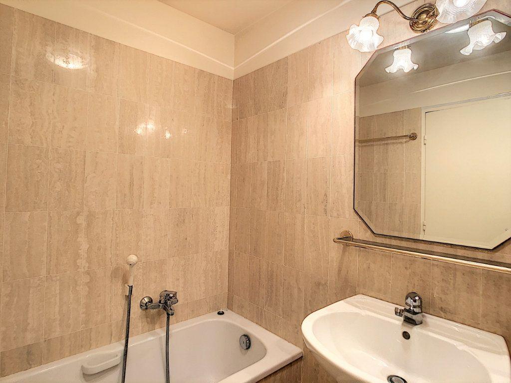 Appartement à vendre 3 88.71m2 à Roquebrune-Cap-Martin vignette-16