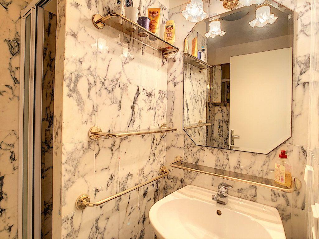 Appartement à vendre 3 88.71m2 à Roquebrune-Cap-Martin vignette-17