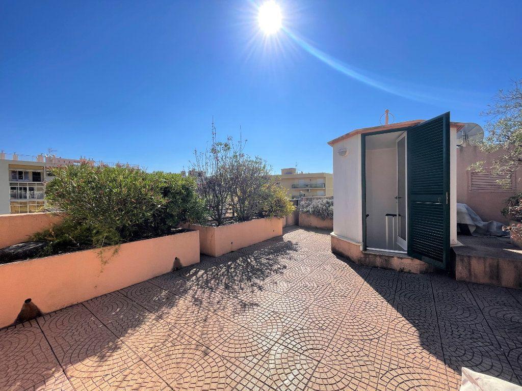 Appartement à vendre 2 36.82m2 à Roquebrune-Cap-Martin vignette-16