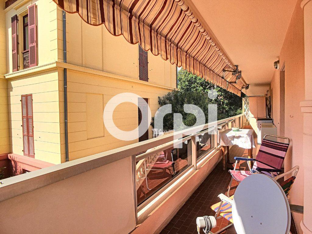 Appartement à vendre 1 23.68m2 à Roquebrune-Cap-Martin vignette-3