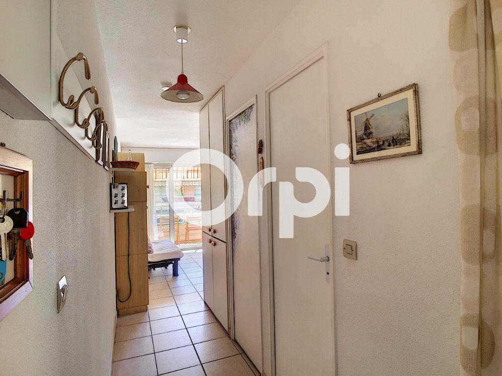 Appartement à vendre 1 23.68m2 à Roquebrune-Cap-Martin vignette-5