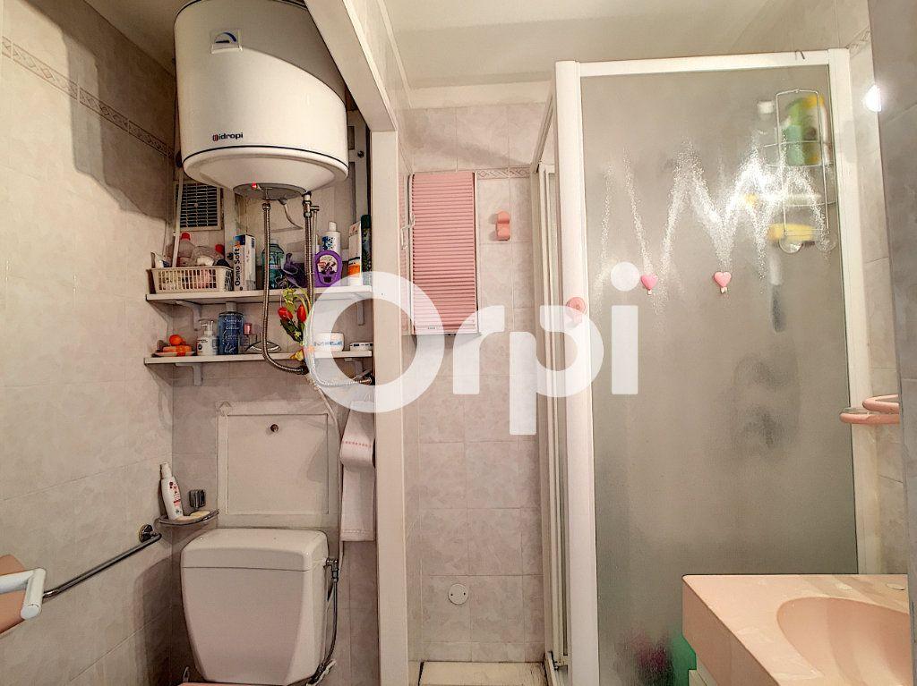 Appartement à vendre 1 23.68m2 à Roquebrune-Cap-Martin vignette-9
