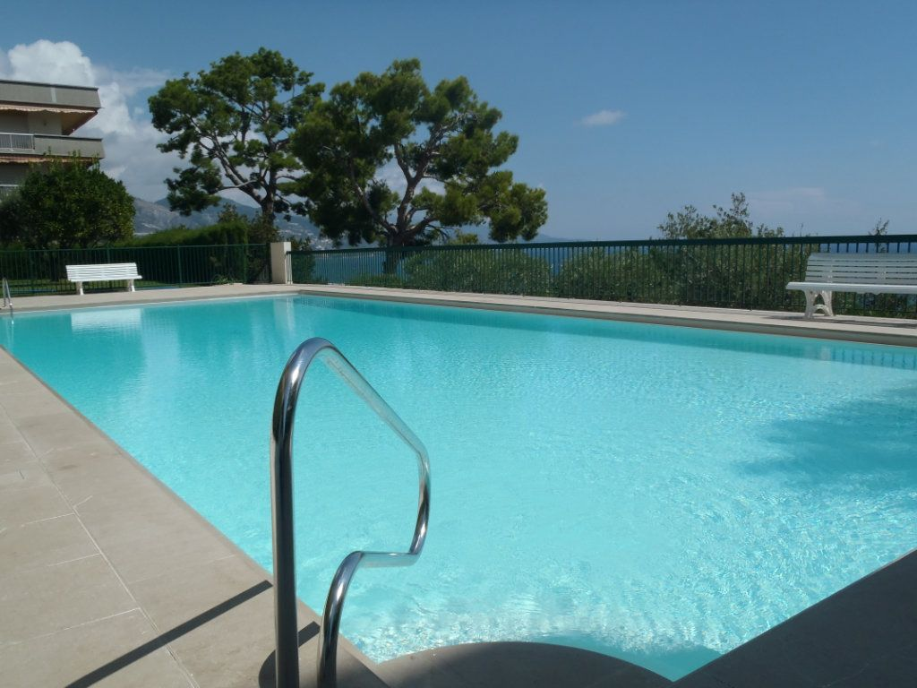 Appartement à louer 4 137.95m2 à Roquebrune-Cap-Martin vignette-18