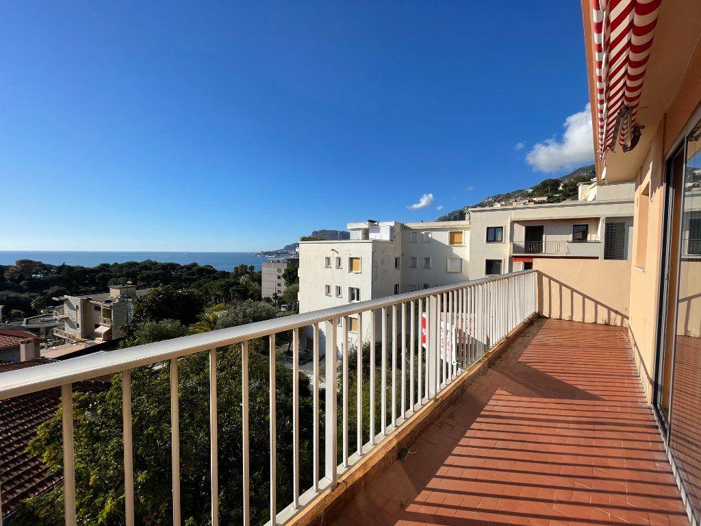 Appartement à vendre 2 48.18m2 à Roquebrune-Cap-Martin vignette-5