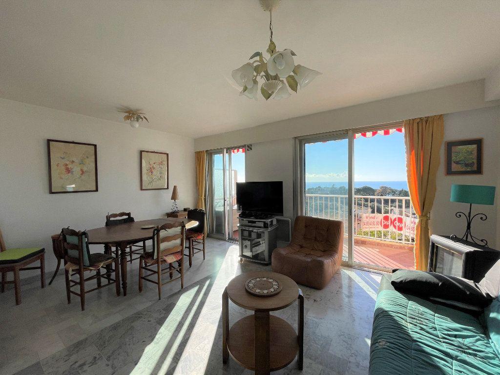 Appartement à vendre 2 48.18m2 à Roquebrune-Cap-Martin vignette-7