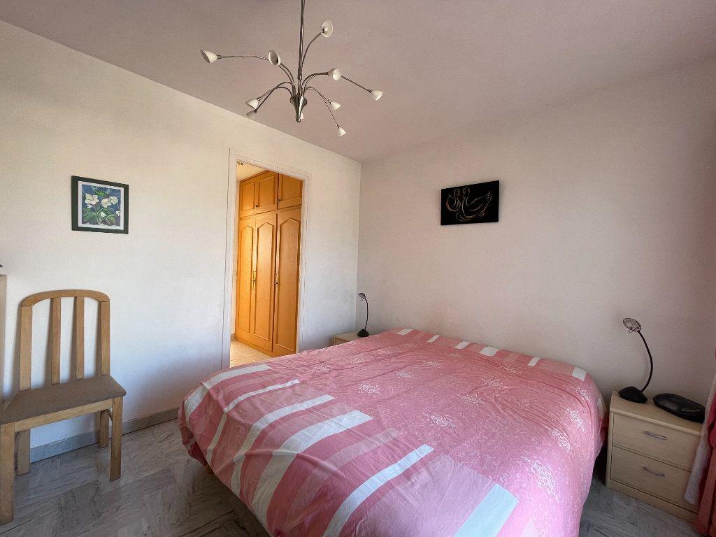 Appartement à vendre 2 48.18m2 à Roquebrune-Cap-Martin vignette-12