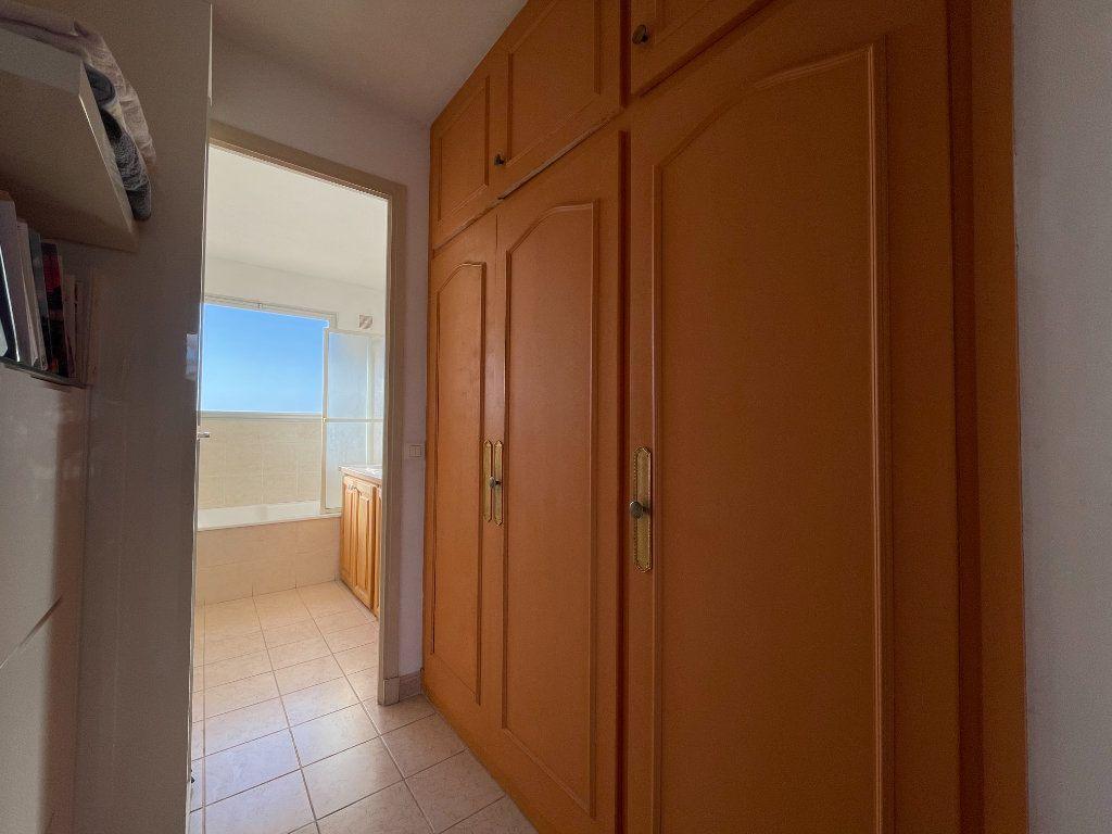 Appartement à vendre 2 48.18m2 à Roquebrune-Cap-Martin vignette-13