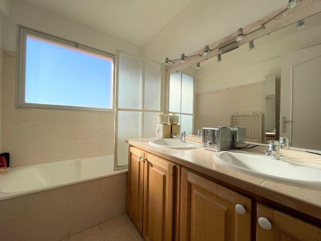 Appartement à vendre 2 48.18m2 à Roquebrune-Cap-Martin vignette-14