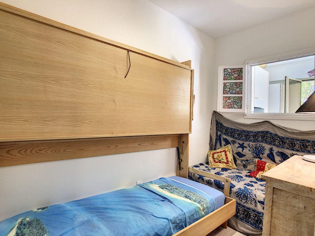 Appartement à vendre 2 44.95m2 à Menton vignette-11