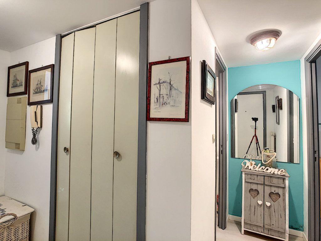 Appartement à vendre 2 44.95m2 à Menton vignette-12