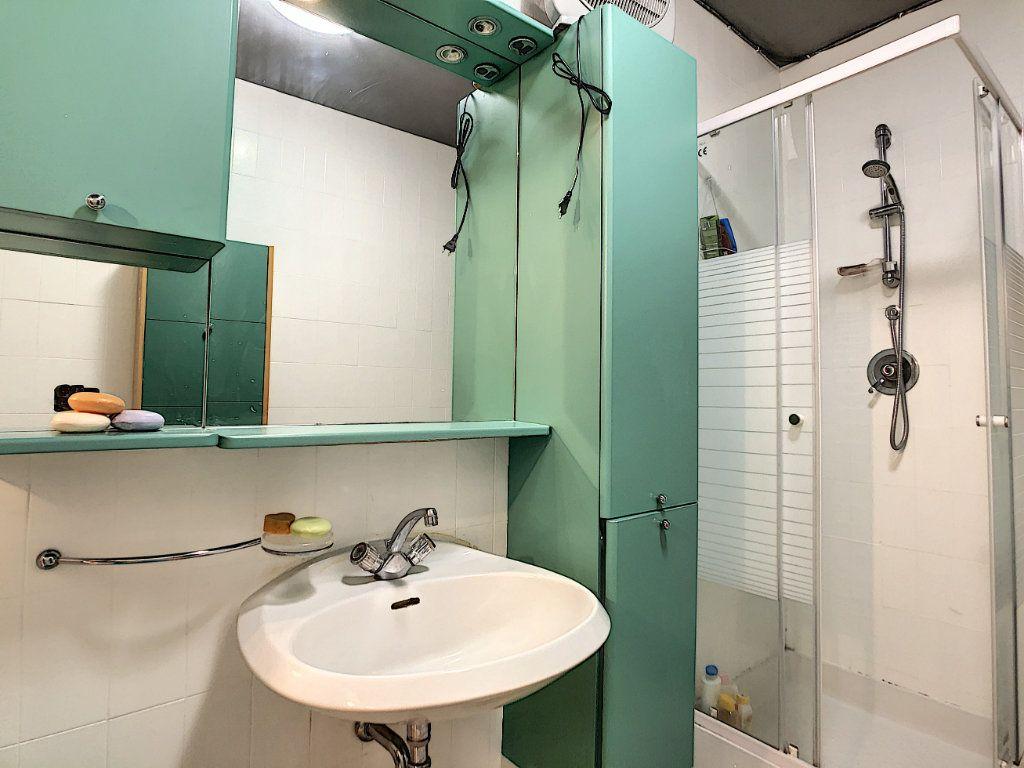 Appartement à vendre 2 44.95m2 à Menton vignette-14