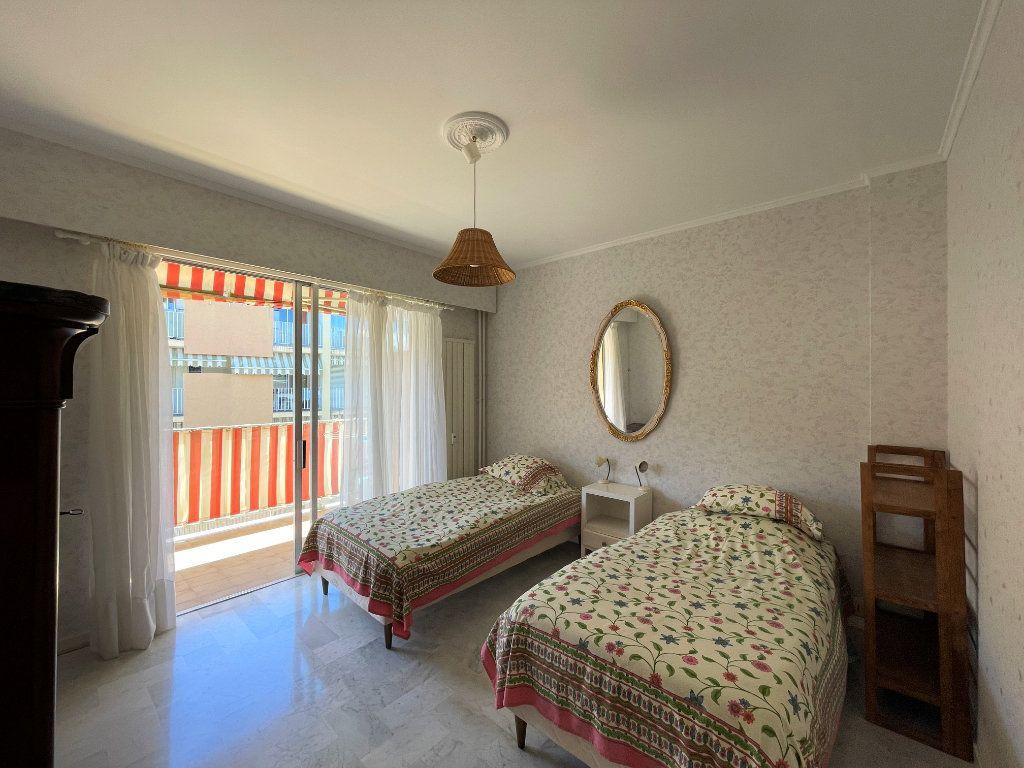 Appartement à vendre 3 72.3m2 à Roquebrune-Cap-Martin vignette-11