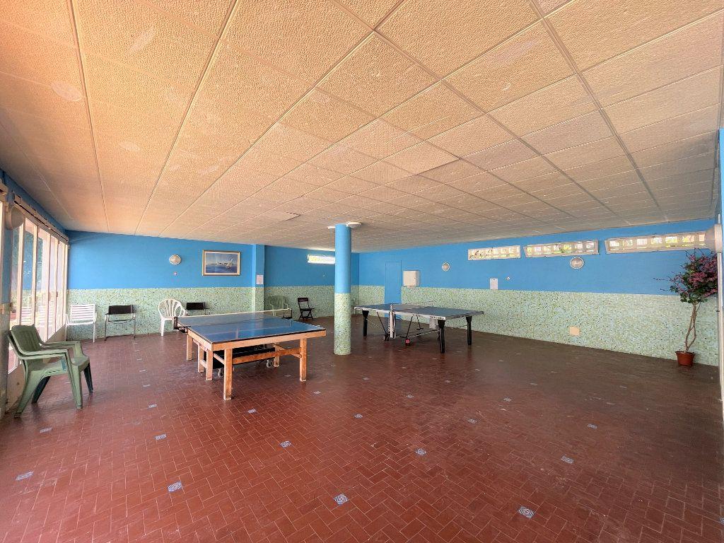 Appartement à vendre 3 72.3m2 à Roquebrune-Cap-Martin vignette-15