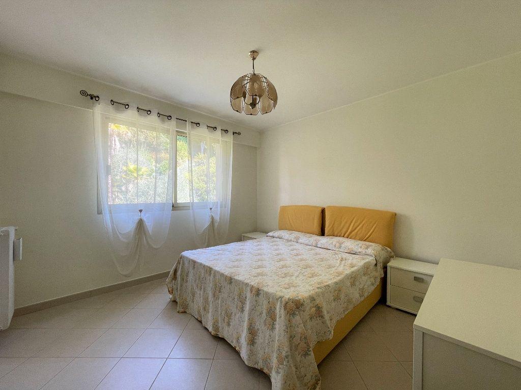 Appartement à vendre 3 57.69m2 à Menton vignette-8