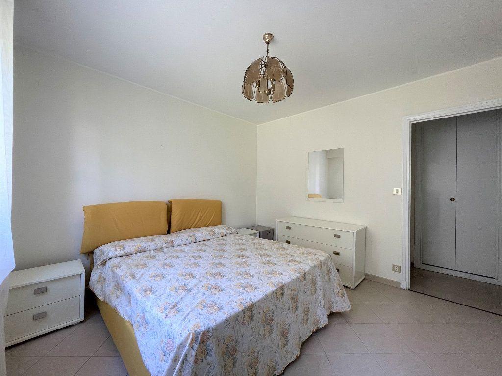Appartement à vendre 3 57.69m2 à Menton vignette-9