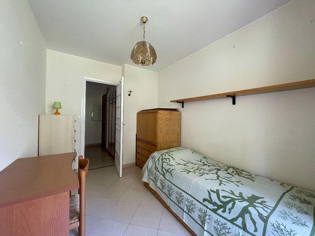 Appartement à vendre 3 57.69m2 à Menton vignette-10
