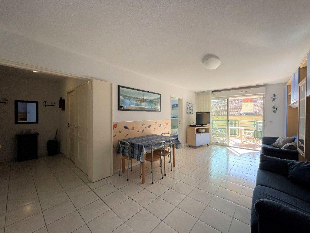 Appartement à vendre 2 48.08m2 à Menton vignette-6