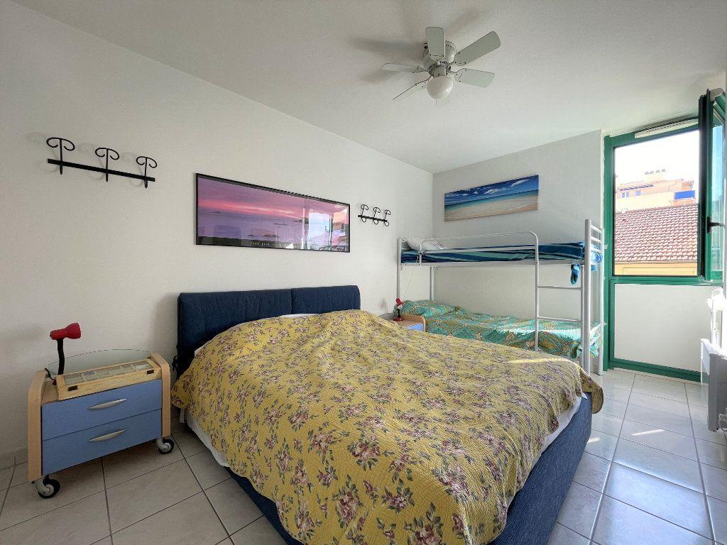 Appartement à vendre 2 48.08m2 à Menton vignette-8