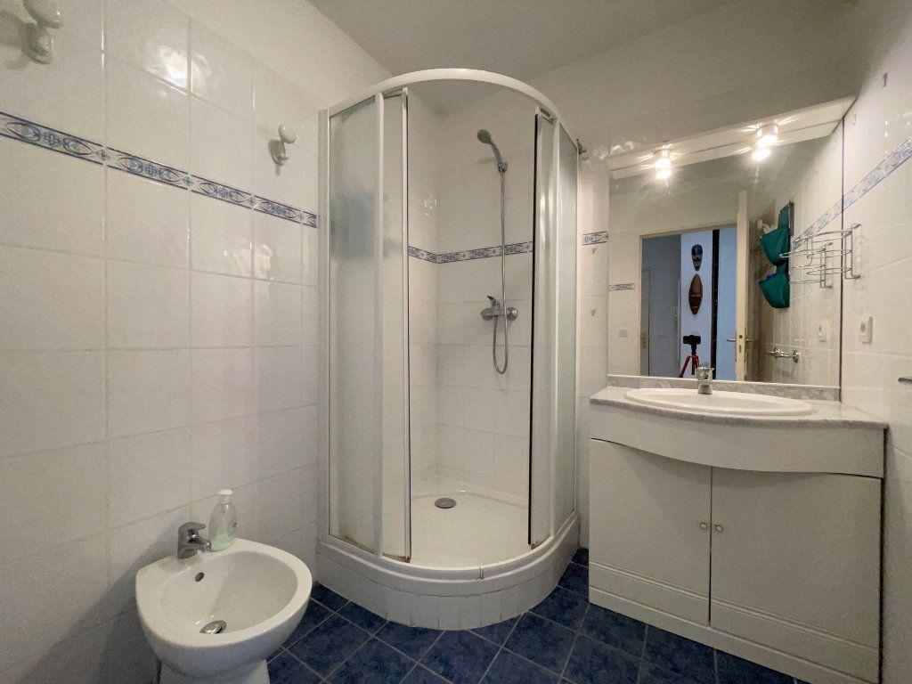 Appartement à vendre 2 48.08m2 à Menton vignette-9