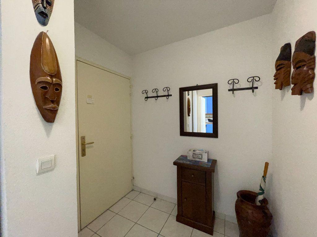 Appartement à vendre 2 48.08m2 à Menton vignette-10