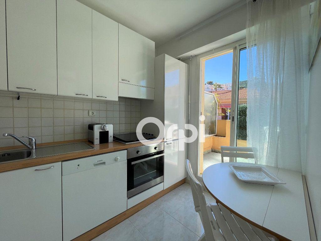 Appartement à vendre 1 21.21m2 à Roquebrune-Cap-Martin vignette-8