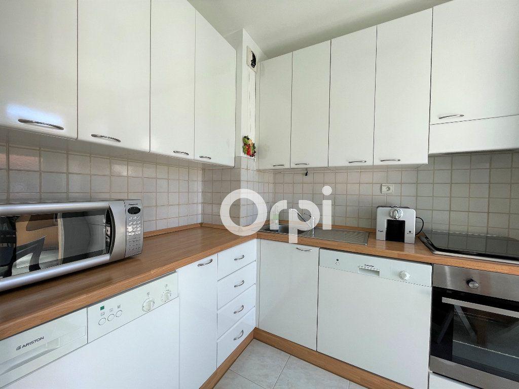 Appartement à vendre 1 21.21m2 à Roquebrune-Cap-Martin vignette-9
