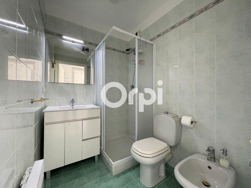 Appartement à vendre 1 21.21m2 à Roquebrune-Cap-Martin vignette-11