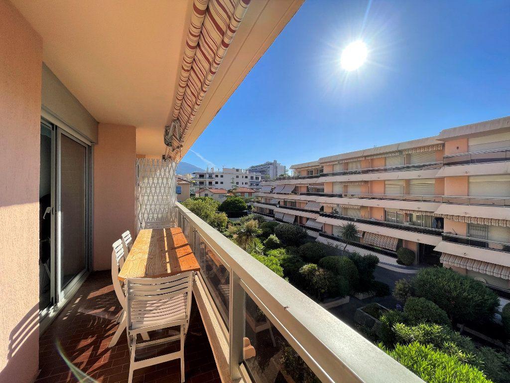 Appartement à vendre 1 23.83m2 à Roquebrune-Cap-Martin vignette-1