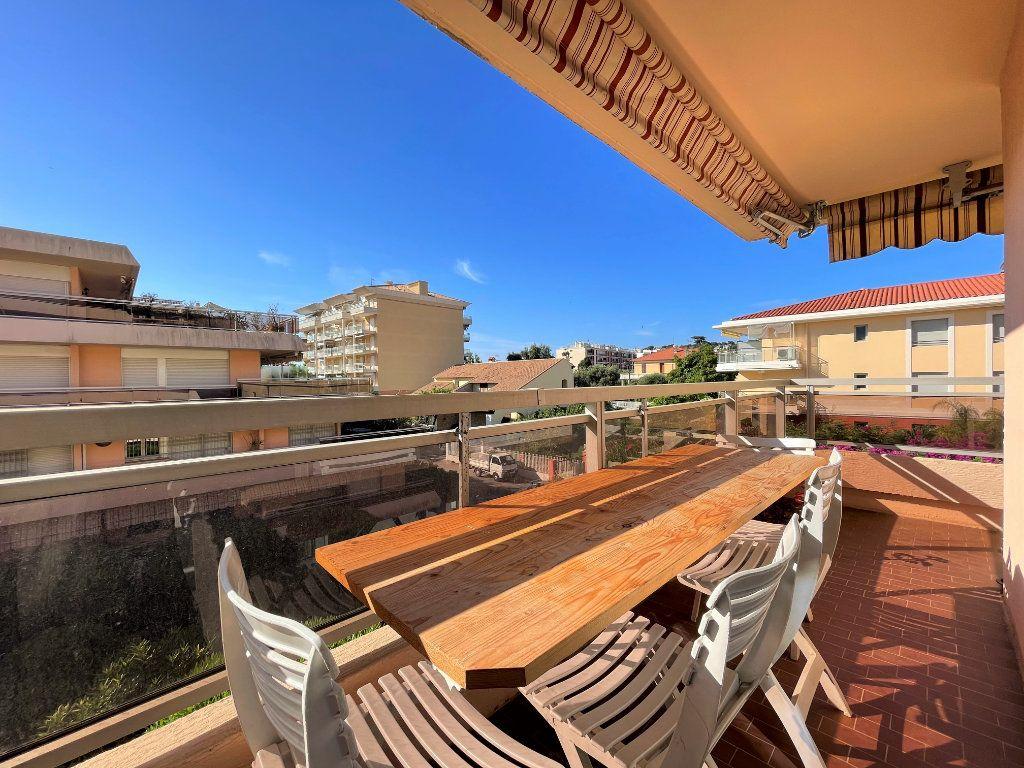 Appartement à vendre 1 23.83m2 à Roquebrune-Cap-Martin vignette-2