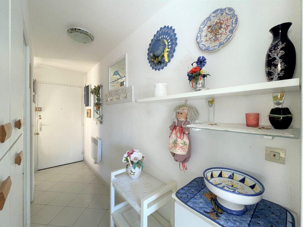 Appartement à vendre 1 23.83m2 à Roquebrune-Cap-Martin vignette-12