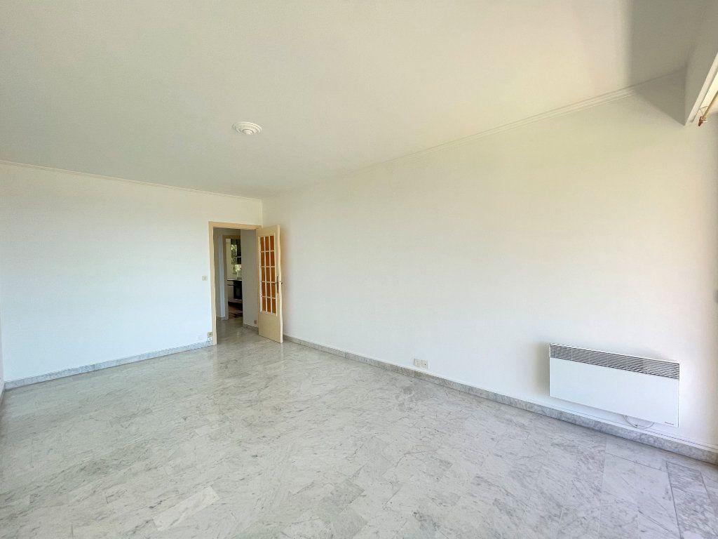 Appartement à vendre 2 51.85m2 à Roquebrune-Cap-Martin vignette-7