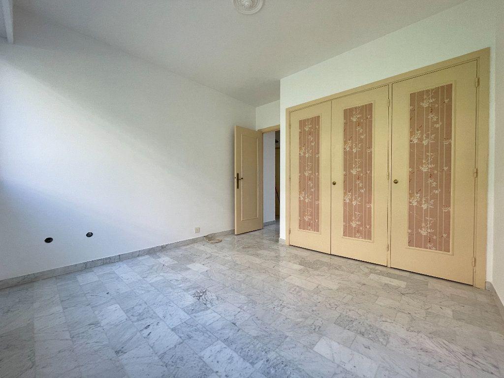 Appartement à vendre 2 51.85m2 à Roquebrune-Cap-Martin vignette-12