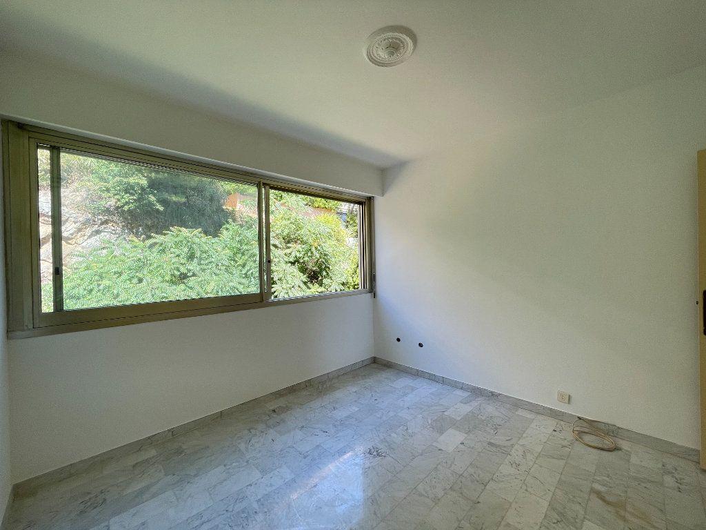 Appartement à vendre 2 51.85m2 à Roquebrune-Cap-Martin vignette-13