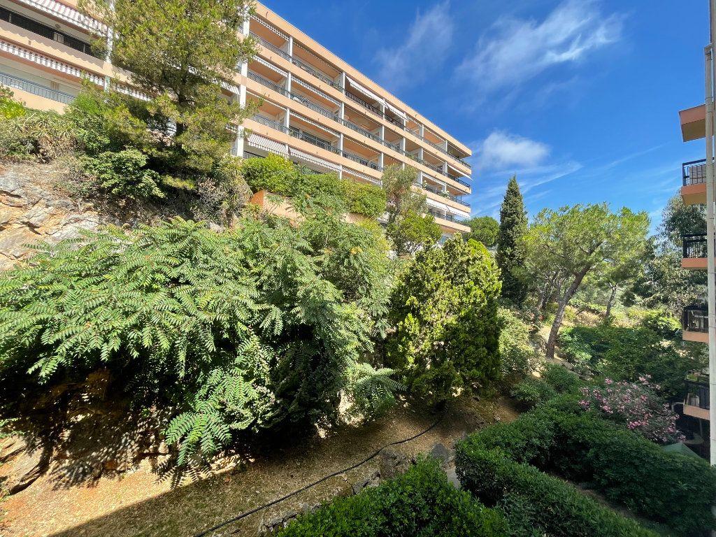 Appartement à vendre 2 51.85m2 à Roquebrune-Cap-Martin vignette-14