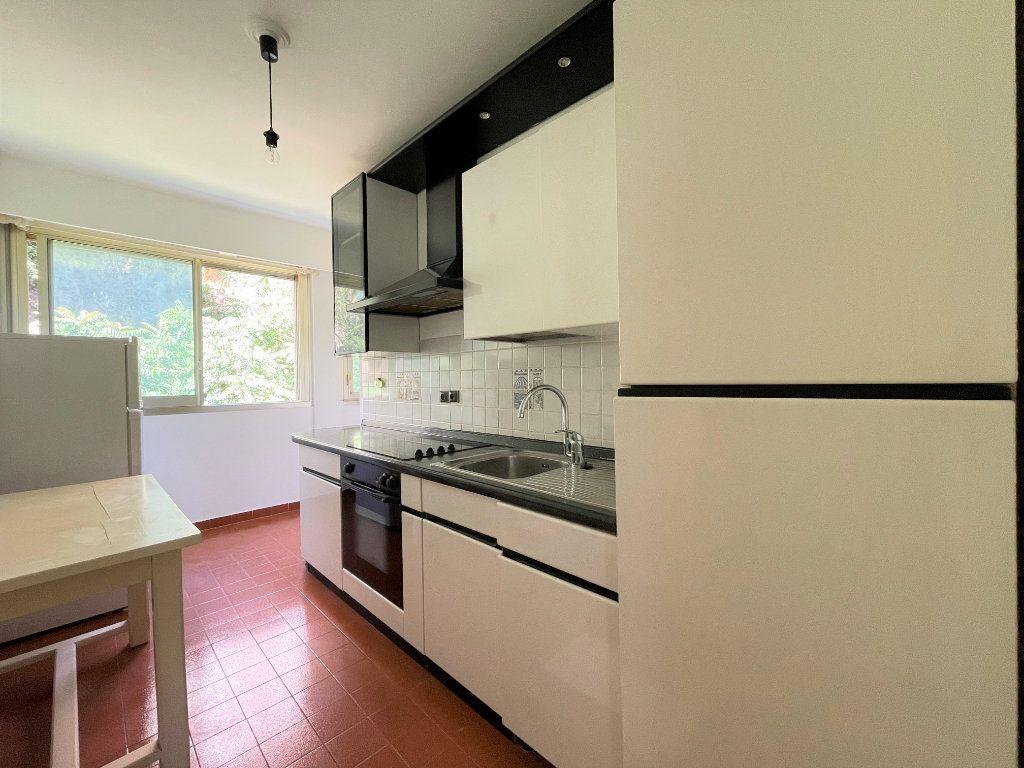 Appartement à vendre 2 51.85m2 à Roquebrune-Cap-Martin vignette-15