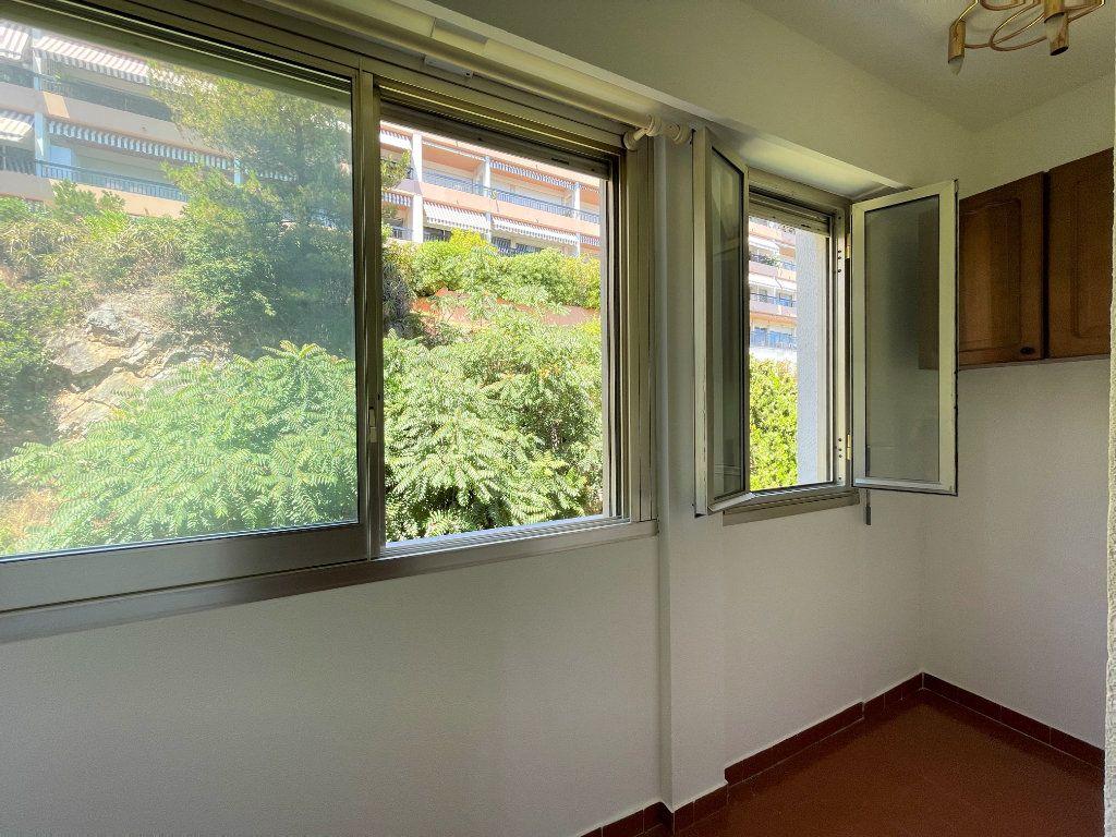 Appartement à vendre 2 51.85m2 à Roquebrune-Cap-Martin vignette-16