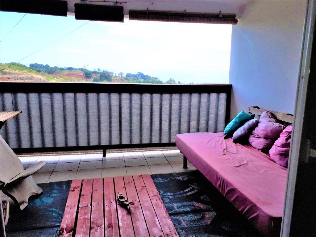 Appartement à vendre 5 101.64m2 à Koungou vignette-2