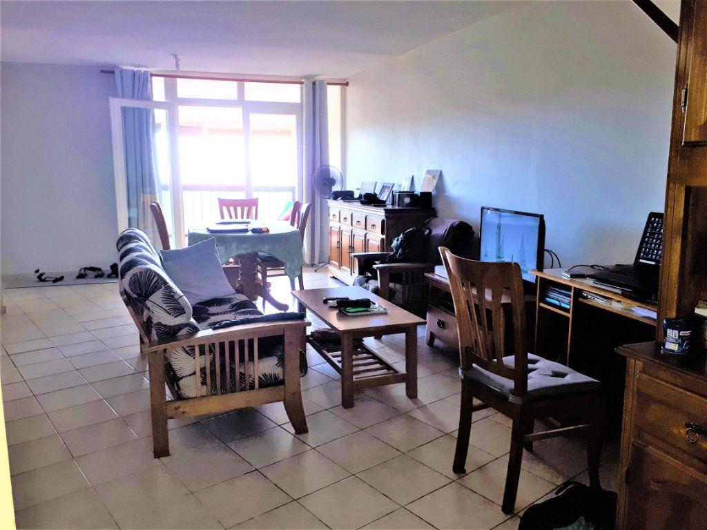 Appartement à vendre 5 101.64m2 à Koungou vignette-3