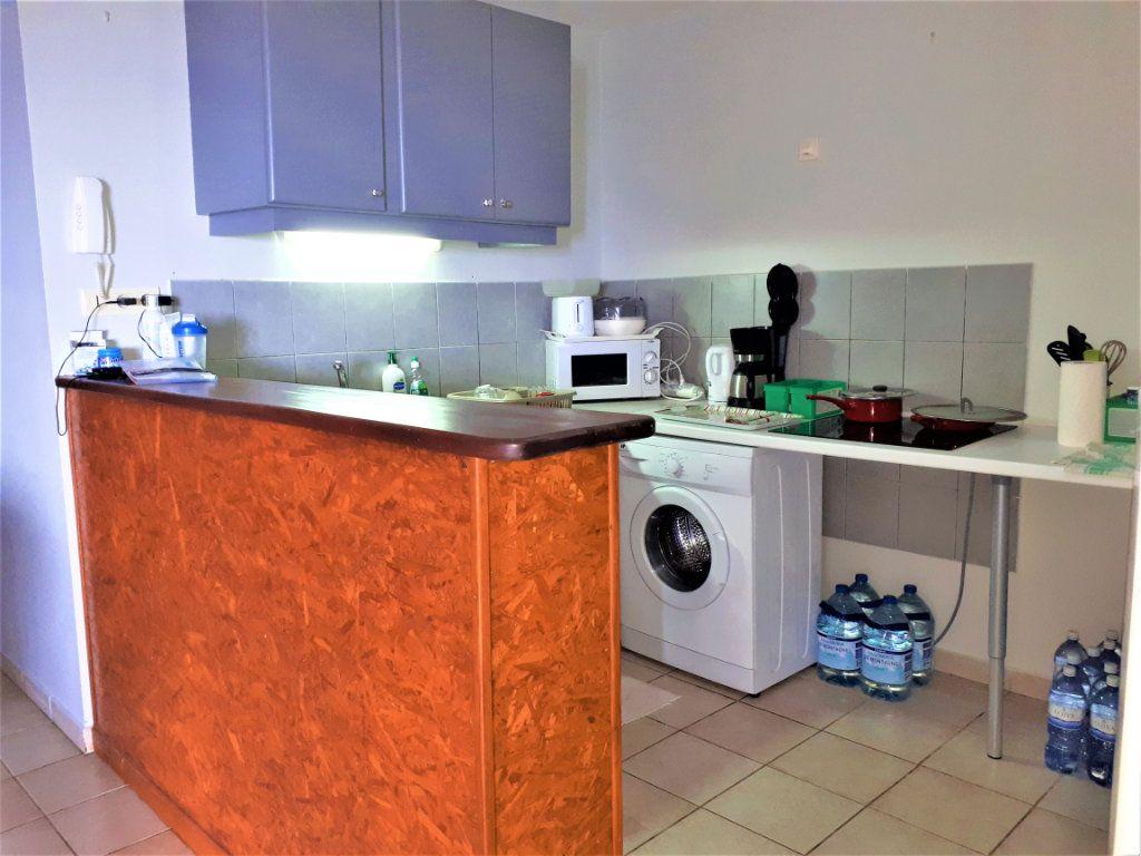 Appartement à vendre 5 101.64m2 à Koungou vignette-4
