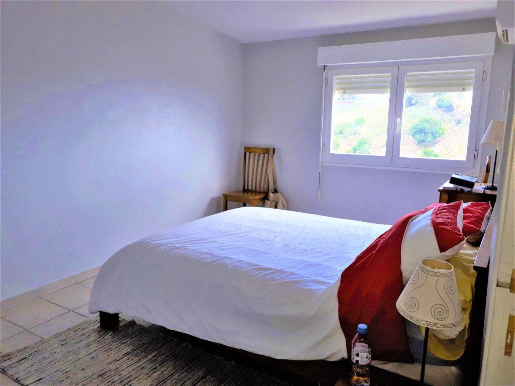 Appartement à vendre 5 101.64m2 à Koungou vignette-5